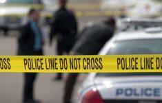 ავარია სოფელ ბოდბისხევთან - დაშავდა ორი ადამიანი