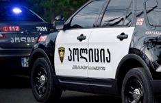 დედოფლისწყაროდან გაუჩინარებული ერთ-ერთი მოზარდი პოლიციამ ლილოში იპოვა