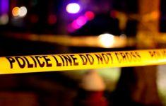 ფშაველი -აბანო- ომალოს გზაზე მომხდარი ავარია მსხვერპლით დასრულდა