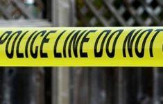 ლაგოდეხში ავარიის შედეგად სამი ადამიანი დაშავდა