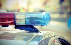ჩალაუბანთან მომხდარ ავარიას ერთი ადამიანი ემსხვერპლა