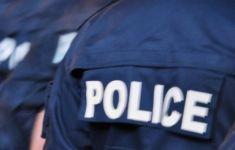 პოლიციამ დედოფლისწყაროში მომხდარ ავარიაში მონაწილე მძღოლის ვინაობა დაადგინა